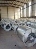 Стандартная упаковывая катушка PPGI стальная