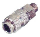 Air Accessory&Air Hose (One Touch Unvsesal Type