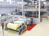 セリウムISO SGSの証明書が付いている機械を作る非編まれたファブリックを打つ針