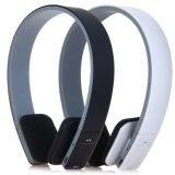 Écouteurs de Bluetooth V4.1+EDR avec la navigation de voix intelligente