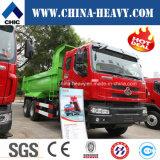 No. 1 autocarro con cassone ribaltabile pesante elegante di Balong 375HP 6X4 30 tonnellata più poco costosa/più bassa