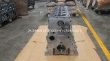 Blok van de Cilinder van het Blok van de Cilinder van Cummins 6.7L 6isde 4949586/4991099/4955412/4955475