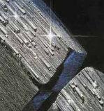 Этап диаманта (целесообразный для мрамора, гранита, искусственного камня, всех видов естественного камня)