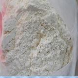 Инкреть Pentadecapeptide CAS 137525-51-0 Bpc 157 пептида роста мышцы анаболитная