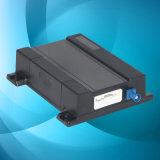 HD Kenwood를 위한 인조 인간 GPS 항법 상자