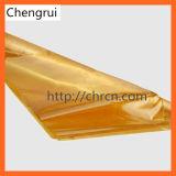 Электрический изолируя залакированный шелк 2210 масла