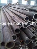 Труба стали сплава T2 ASTM A213 безшовная стальная