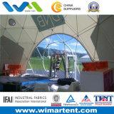 最新のデザイン大きい測地線ドームのテント