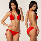 Madame sexy chaude Fashion Swimwear