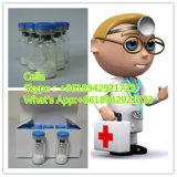 중국 PT-141 PT141 약제 펩티드 Bremelanotide 32780-32-8