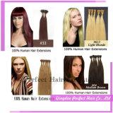 Keratin Stick / I Tip Keratin Hair
