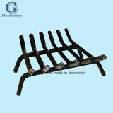 Fabricación de doblez del tubo del aluminio/del hierro/del acero inoxidable del tubo del metal del OEM