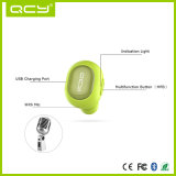 Q26 Bluetooth 헤드폰, 중국 도매 확실한 무선 Earbuds 이어폰