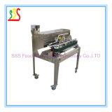 Máquina que corta de los pescados (SSS-521) /Catfish que corta la máquina/la máquina que corta de los pequeños pescados