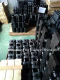 Glissade 32 de la glissade 32/Torsion de pouvoir de pièces de Downhole de pompe de vis de pompe de puits