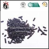Carbón activado carbón