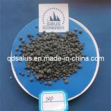 Phosphate de diammonium de DAP avec la conformité de GV