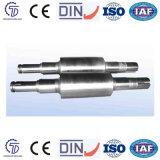 Ролик высокоскоростной стали с прочностью на растяжение 500-800 Kg/mm