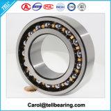 Rolamento da maquinaria pesada, rolamento de rolo, rolamento de esferas com fornecedor