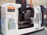 CNC van de Pomp van de Klep van het Lichaam van de Gevallen van de Delen van het metaal het Machinaal bewerken