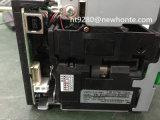 Leitor de cartão 1750173205 do ATM Wincor V2cu da máquina 01750173205 do ATM