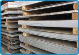 Hoja de acero de Inox (AISI 304 304L 316 316L)