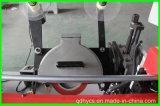 Деревообработка Инструмент для передачи тепла кромкооблицовочный для возвеличивания двери (MFB-3A)