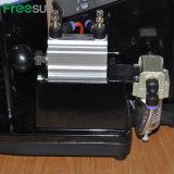 2015 Nueva llegada Freesub automática neumática calor de la taza Máquina de la prensa (ST-110)