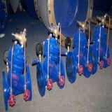 Válvula de reducción ajustable de Presure del hierro dúctil
