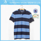 Sale caldo Made in Cina Beach variopinto Mans Polo T-Shirt