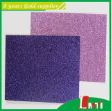 La Cina Low Price Glitter Powder Supplier per Garment Factory