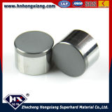 China Polycrystalline Diamond Insert für Oil Bit PDC