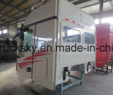 Cabine van de Vrachtwagen Beiben van FAW Foton HOWO Shacman JAC de Chinees