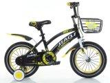La bonne qualité badine la bicyclette, bicyclette de Chidlren, vélo de gosses