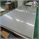 Strato laminato a freddo duplex eccellente S32507 dell'acciaio inossidabile 2507