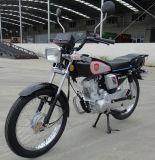 الصين درّاجة ناريّة [كغ125], [125كّ] درّاجة ناريّة, [150كّ] درّاجة ناريّة