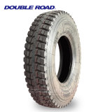 Truck pesante Rubber 9.00r20 TBR Top Tire