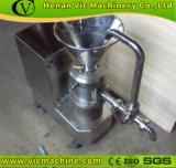 Moulin de beurre d'arachide, moulin colloïdal d'acier inoxydable avec du CE reconnu