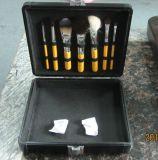 著名なスーツケースのアルミニウムスーツケースの箱(によって020)