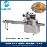 Профессиональное полноавтоматическое цена машины для упаковки торта плодоовощ