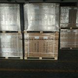 Émulsion de la largeur 3200mm de couvre-tapis de brin coupée par fibre de verre d'E-Glace