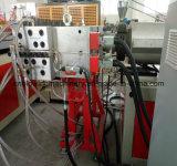 플라스틱 PVC 대리석 위원회 기계 인공적인 대리석 장 기계