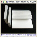 印刷PVC泡のボードのために使用される