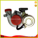 Auto Turbocharger TF035 49135-03111 para Mitsubishi 4m40