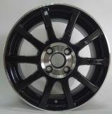 Оправа колеса сплава 15 дюймов для Lada Тойота Nissan KIA Hyundai
