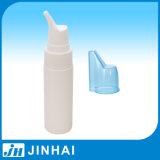 Pulverizador nasal para o frasco do pulverizador da medicina