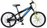Buona bicicletta più poco costosa dei bambini di prezzi