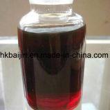 LABSA/lineair Alkylbenzene SulfonZuur 96% voor detergens