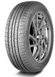ECE 증명서를 가진 Commercial 밴 Tire LTR 215/70r15c
