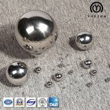 4.7625mm-150mm Low Carbon Steel Ball